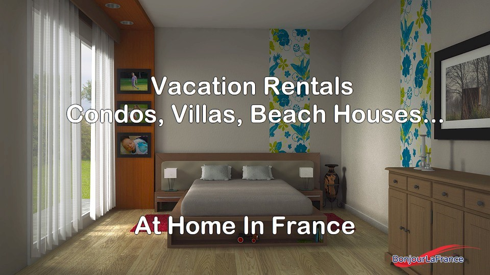 vacation-rentals-condos-villas-at home-in-france