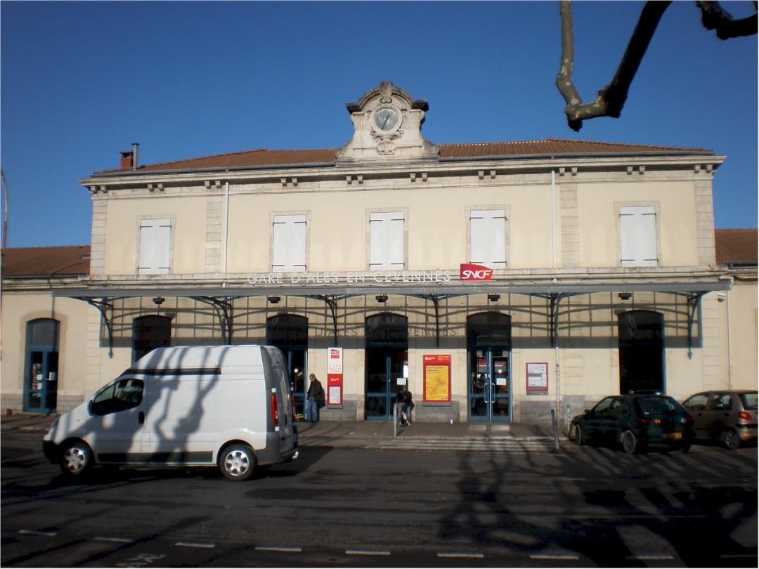 ales-train-station