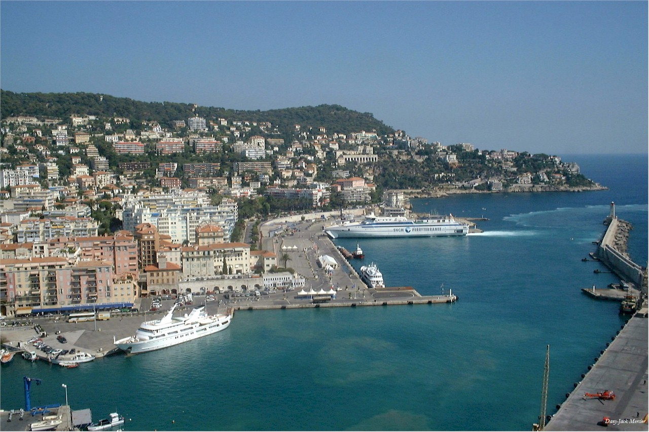 Nice-harbour-ferry-terminal