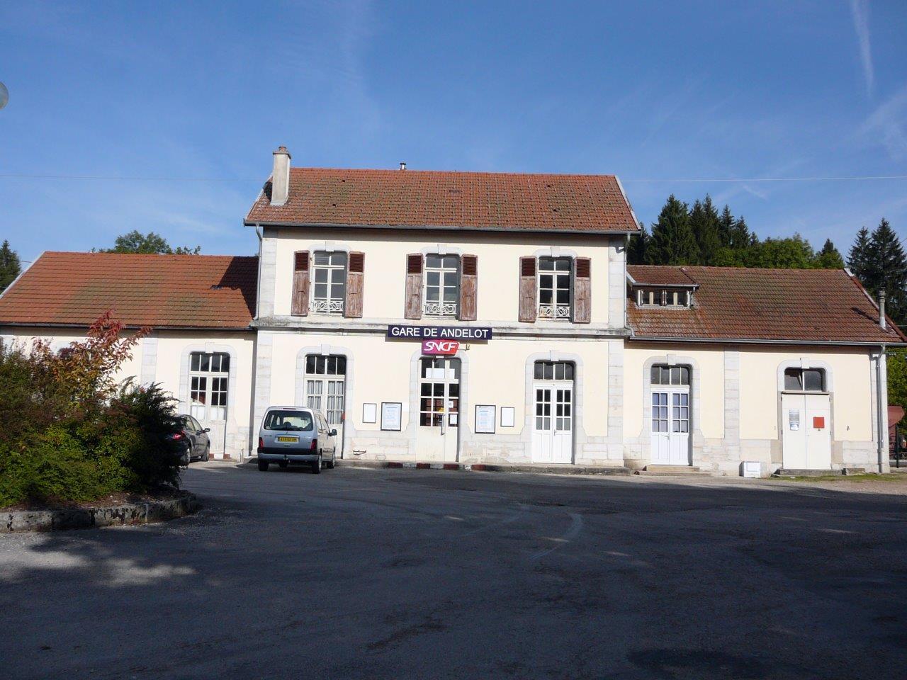 gare-d-andelot-train-station