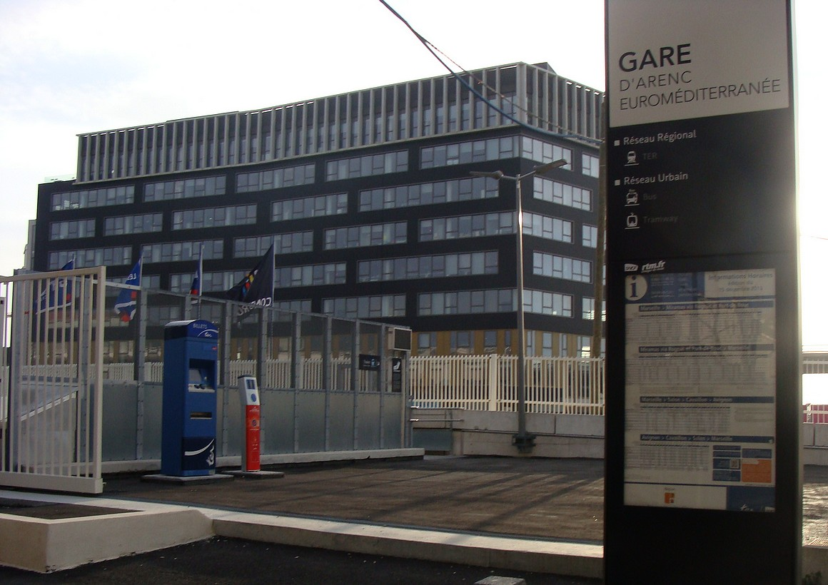 gare-d-arenc-euromediterranee-train-station