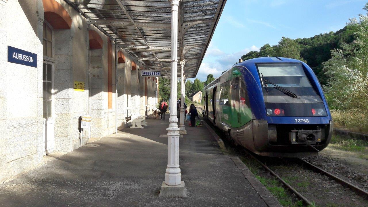 gare-d-aubusson-train-station