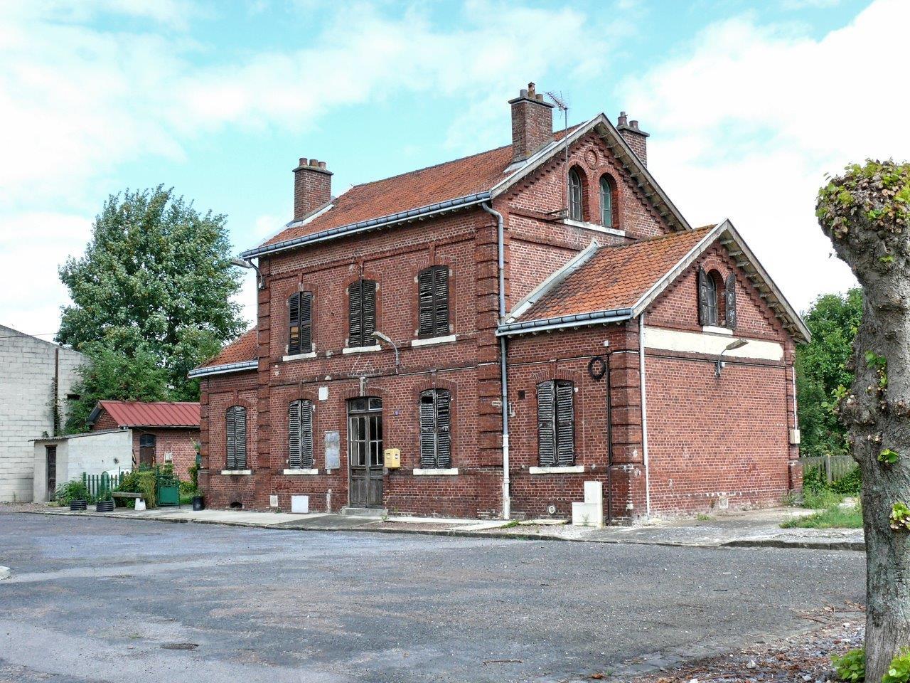 gare-d-hargicourt-pierrepont-train-station