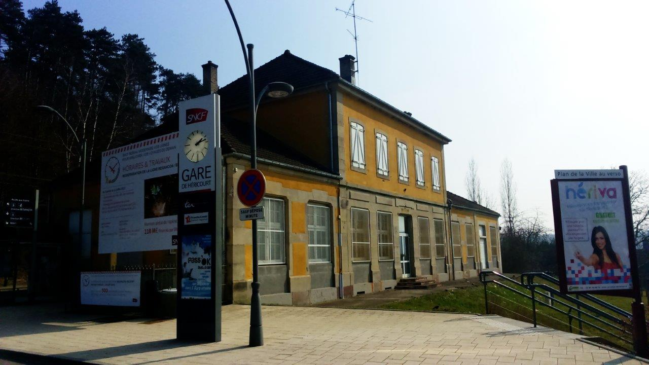 gare-d-hericourt-train-station