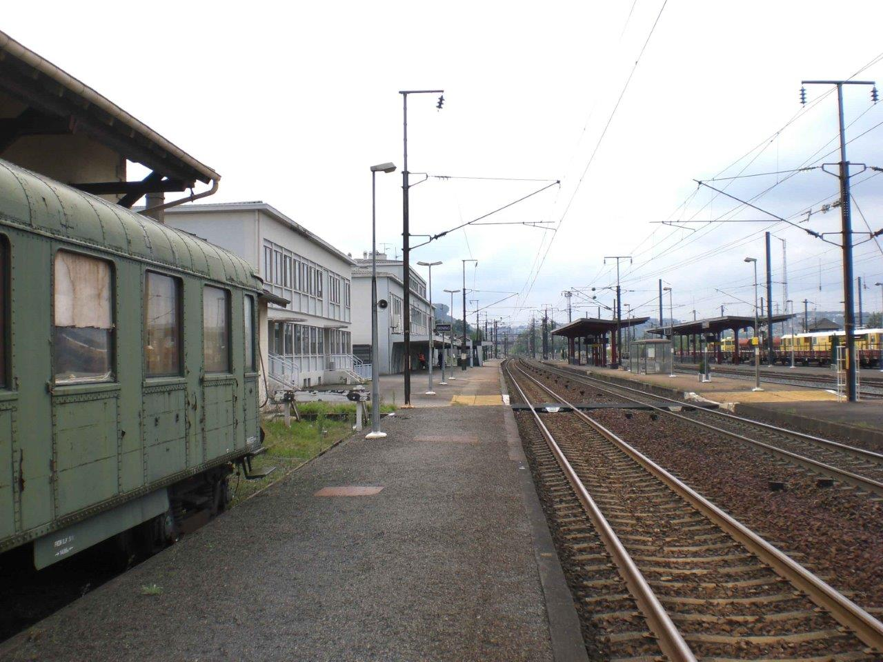 gare-de-bening-train-station