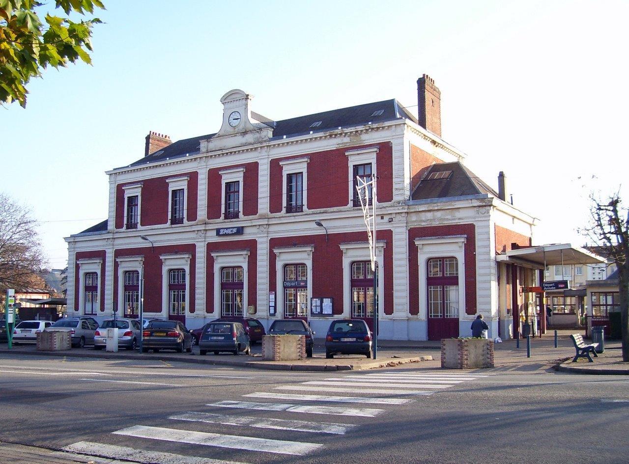 gare-de-bernay-train-station