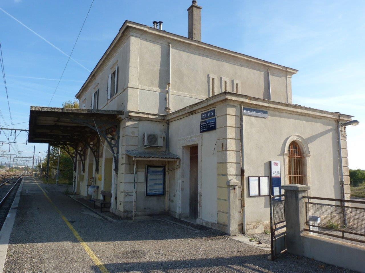gare-de-berre-train-station
