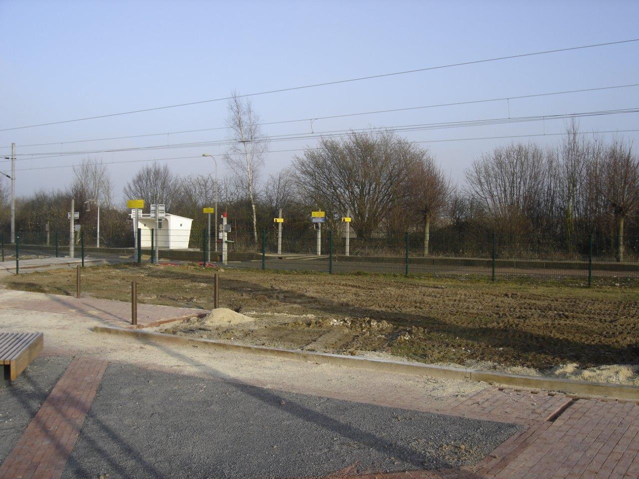 gare-de-bertry-train-station