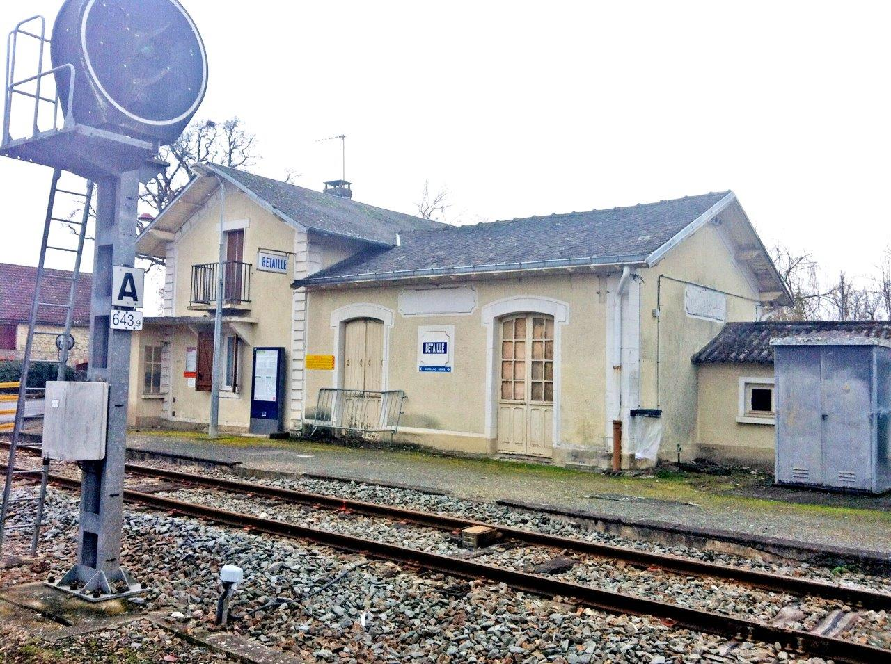 gare-de-betaille-train-station