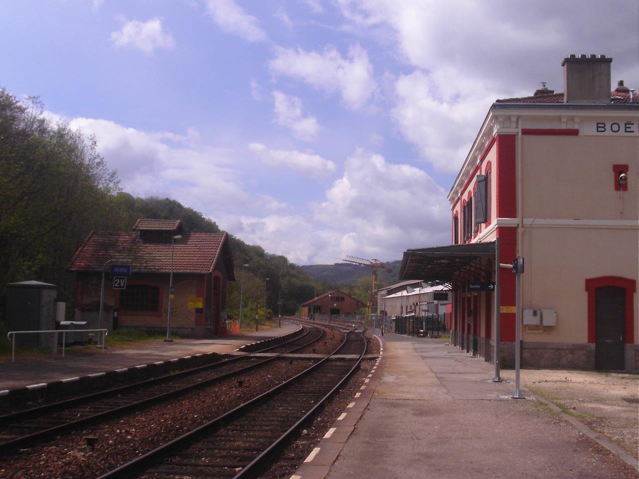 gare-de-boen-train-station