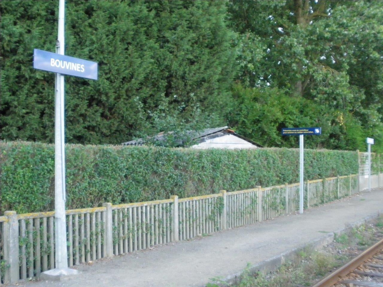 gare-de-bouvines-train-station