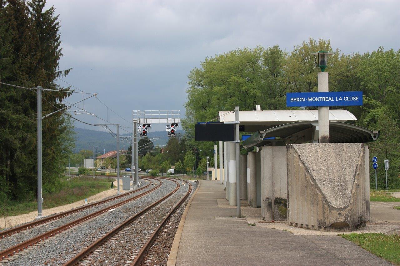 gare-de-brion-montreal-la-cluse-train-station