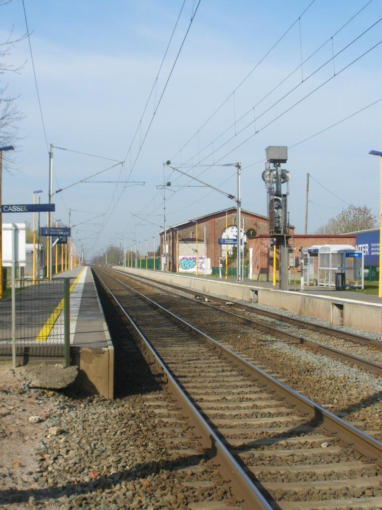 gare-de-cassel-train-station