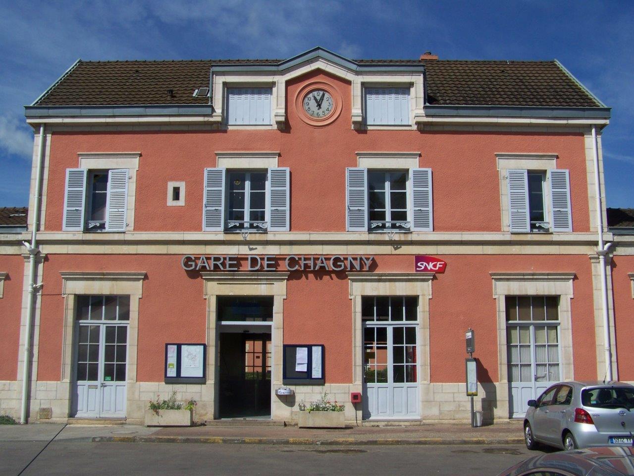 gare-de-chagny-train-station