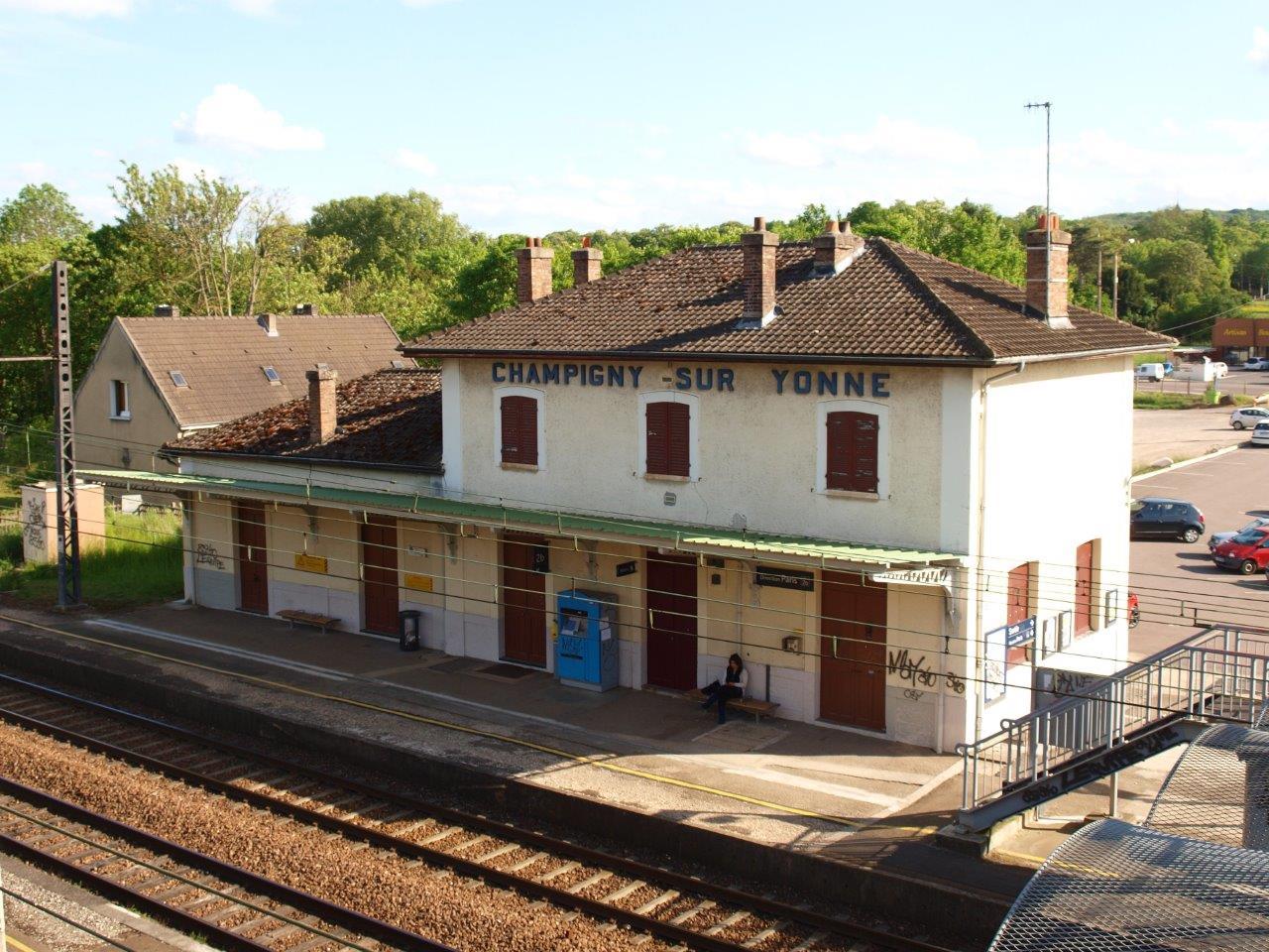 gare-de-champigny-sur-yonne-train-station