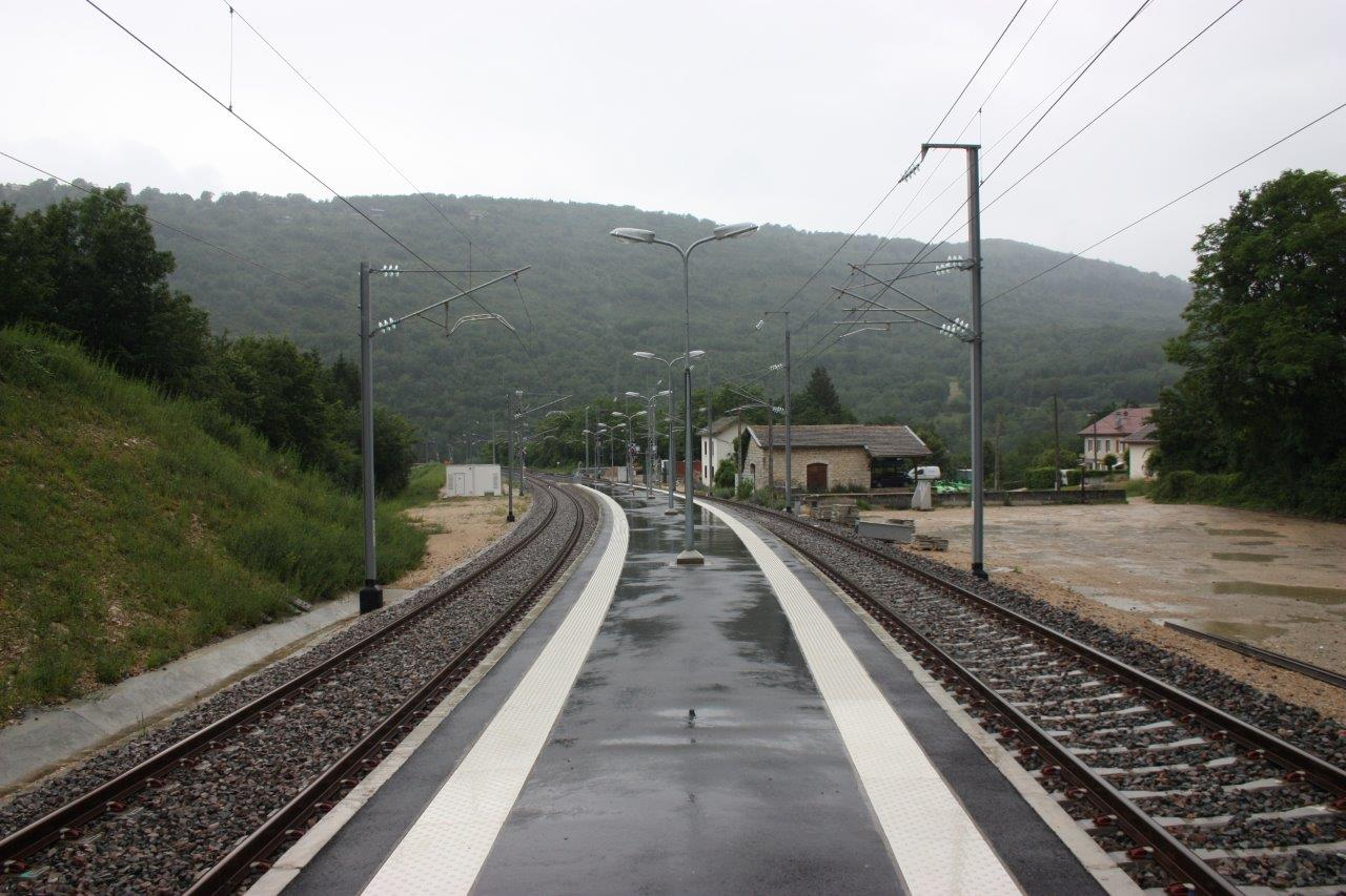 gare-de-cize-bolozon-train-station