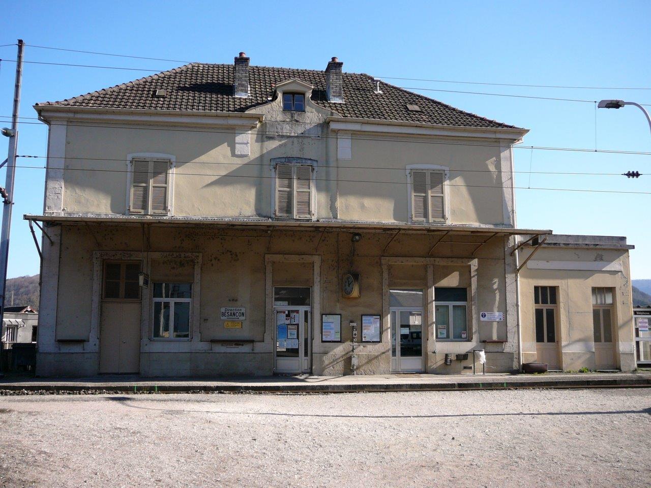 gare-de-clerval-train-station