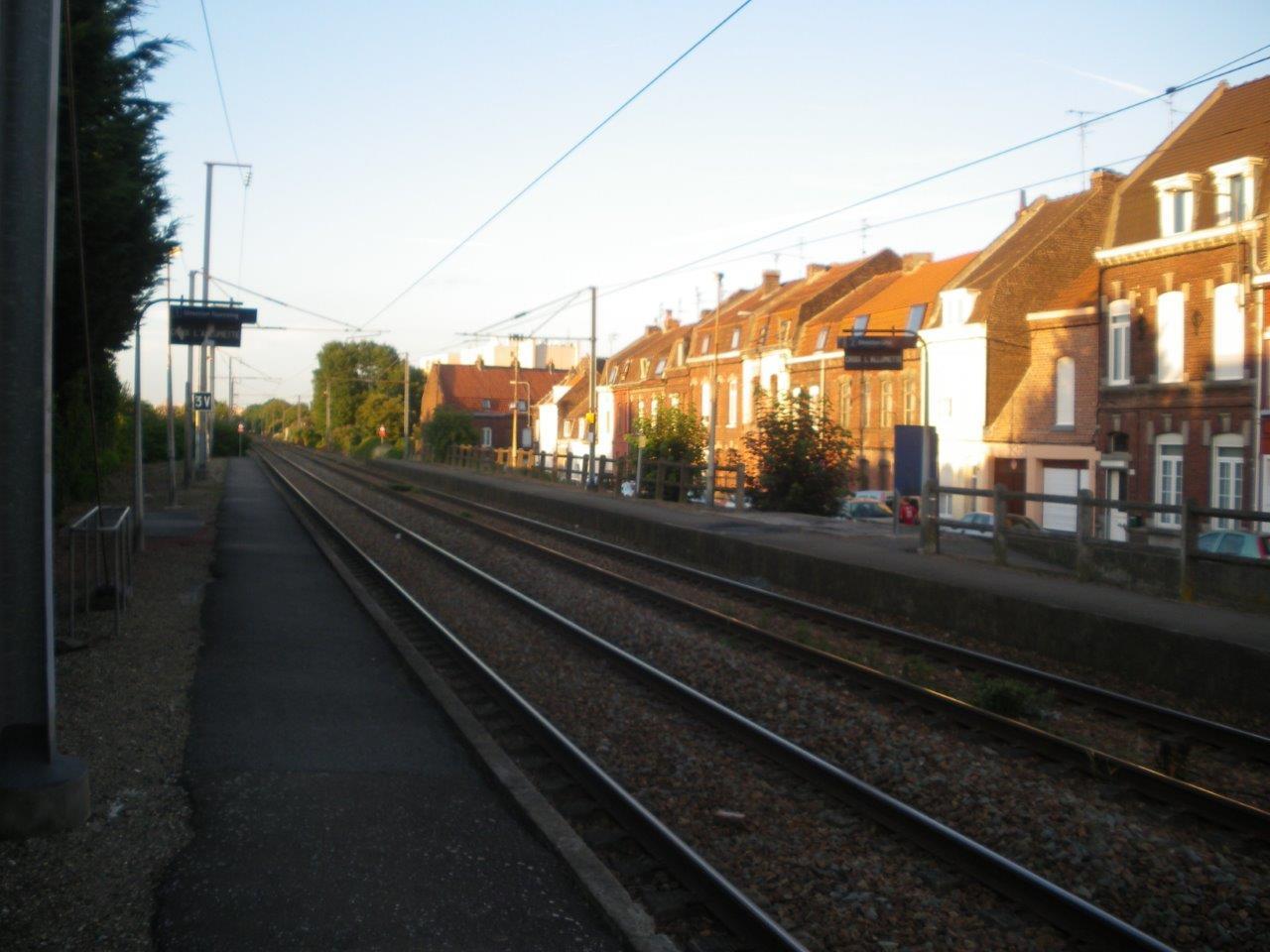 gare-de-croix-l-allumette-train-station