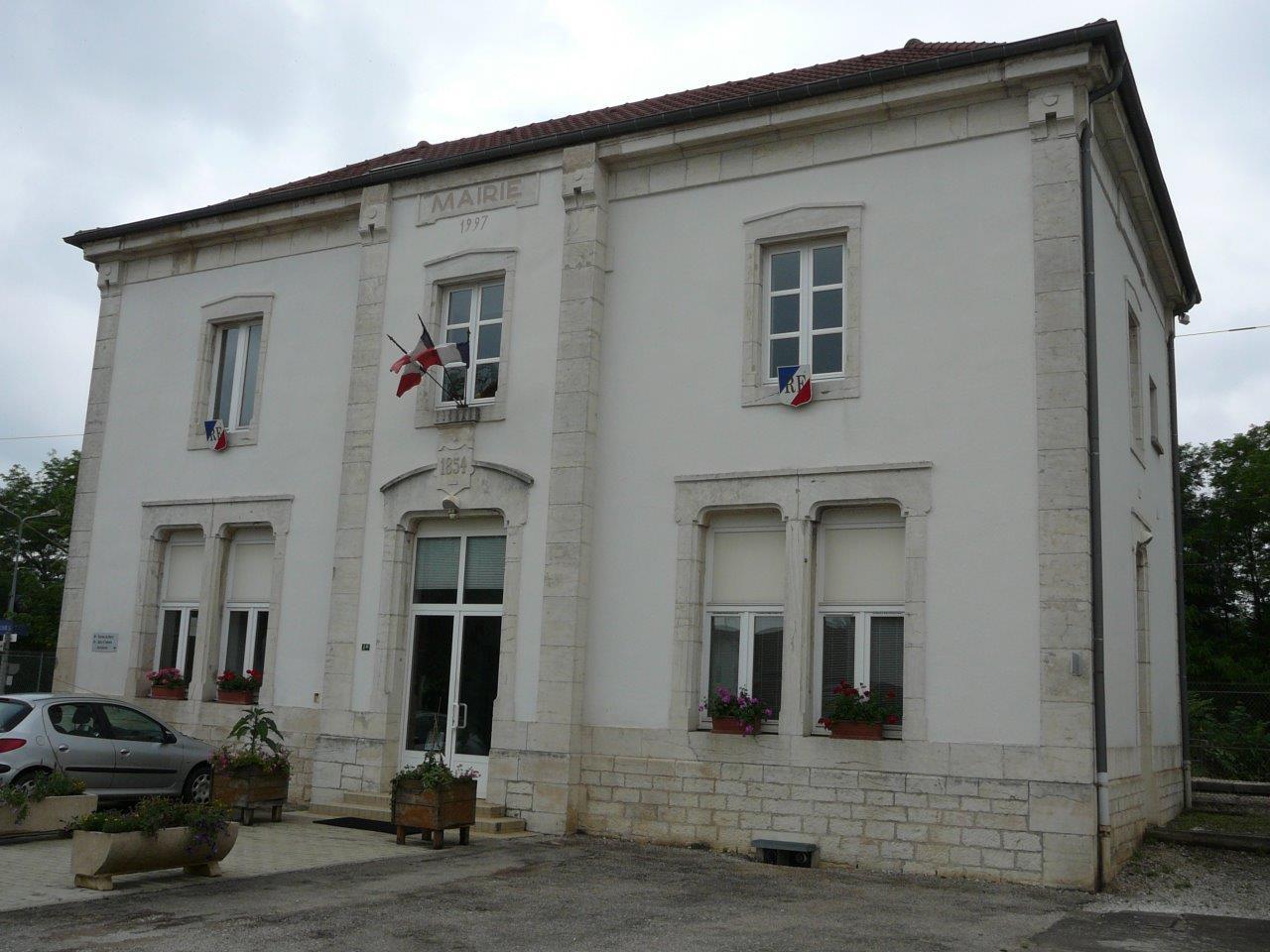 gare-de-dannemarie-velesmes-train-station