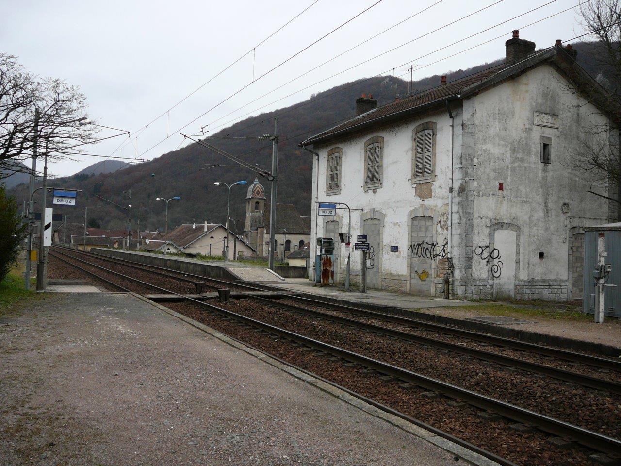 gare-de-deluz-train-station