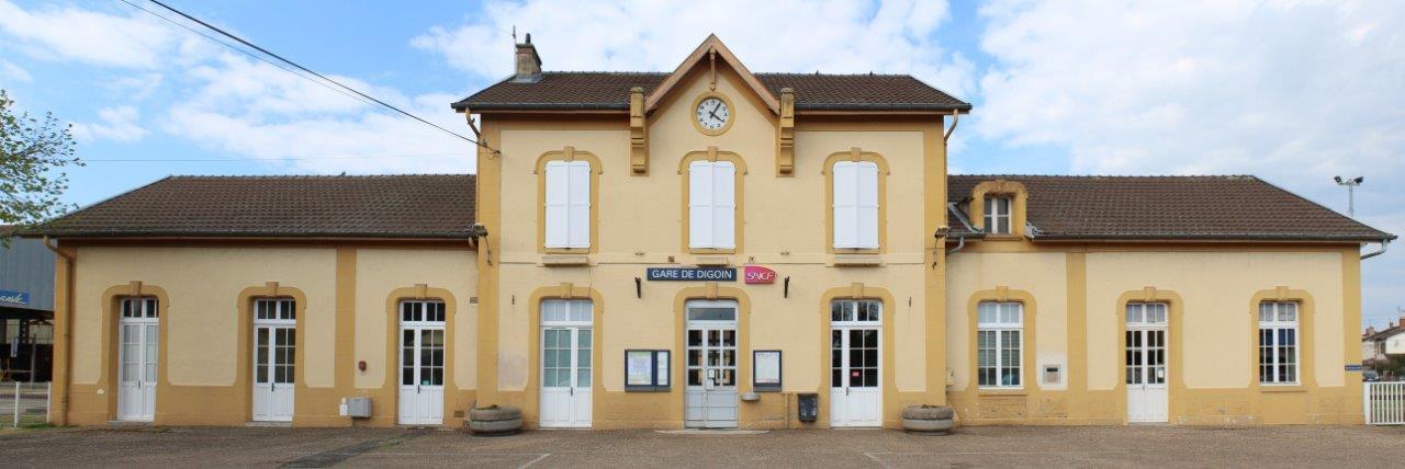 gare-de-digoin-train-station