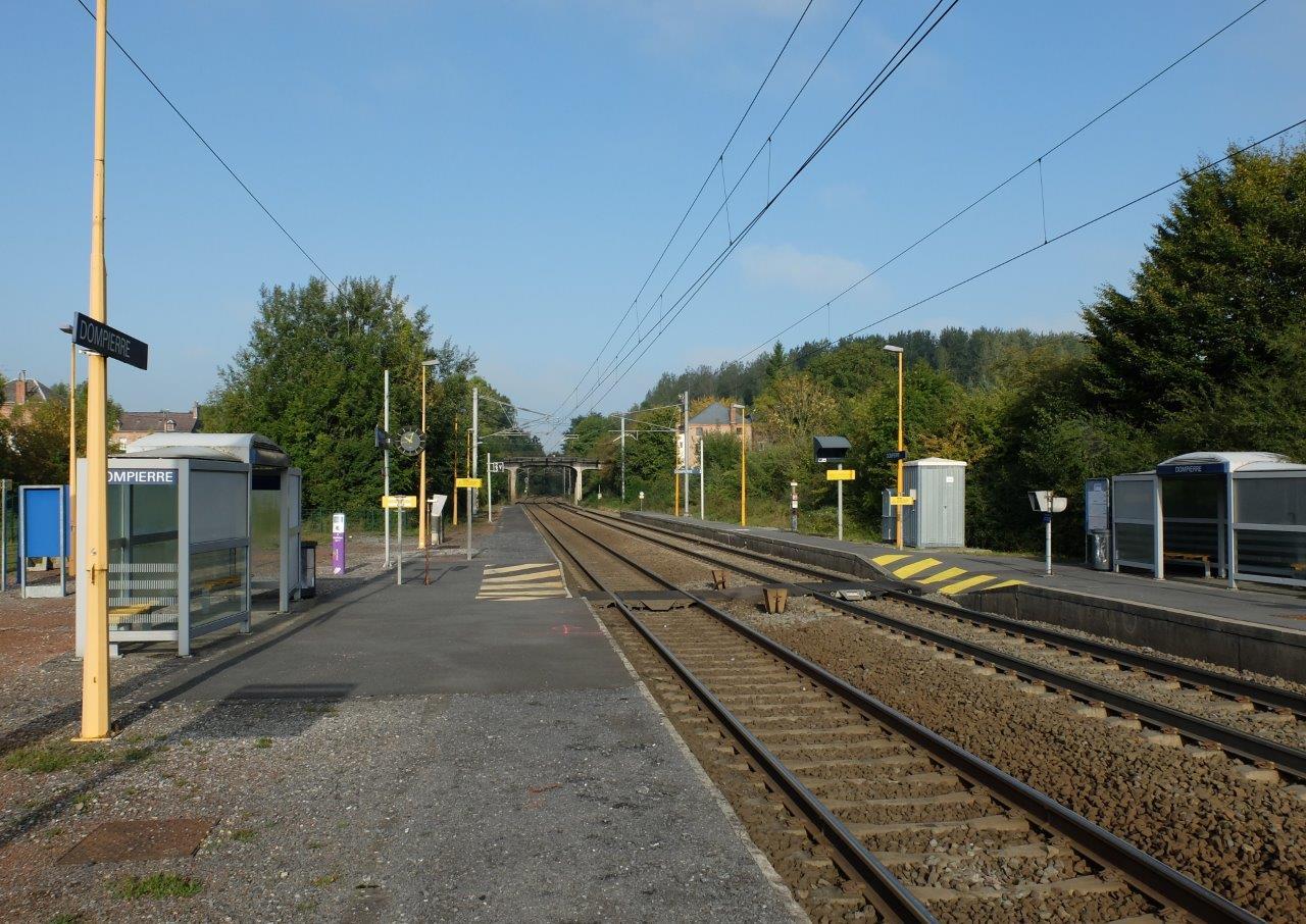 gare-de-dompierre-train-station