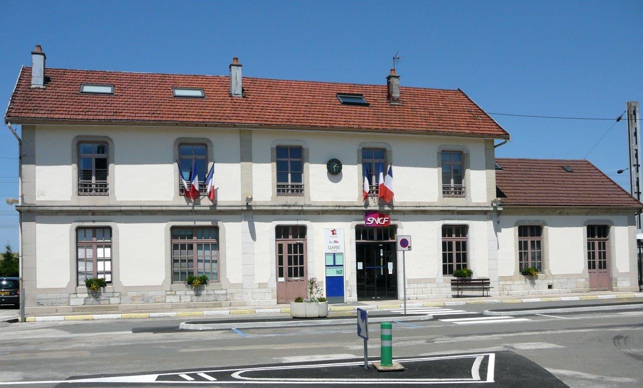 gare-de-frasne-train-station