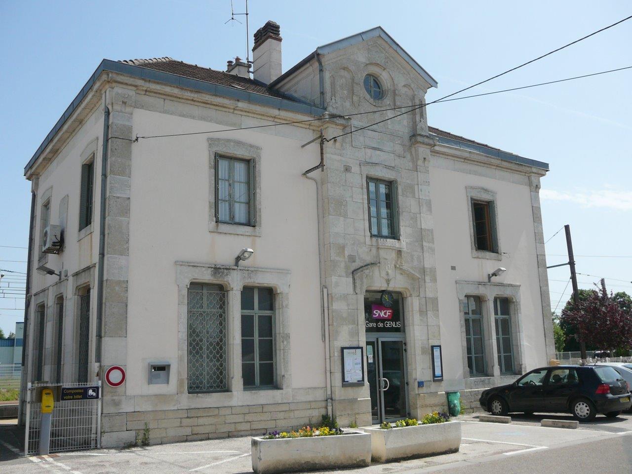 gare-de-genlis-train-station