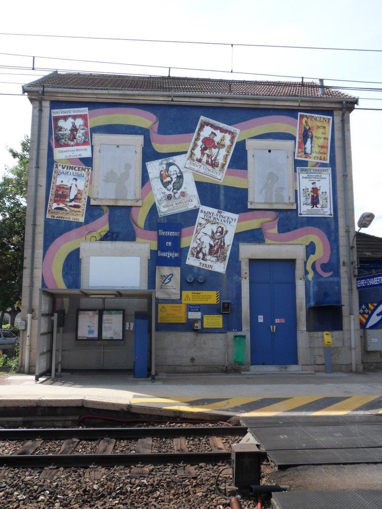 gare-de-gevrey-chambertin-train-station