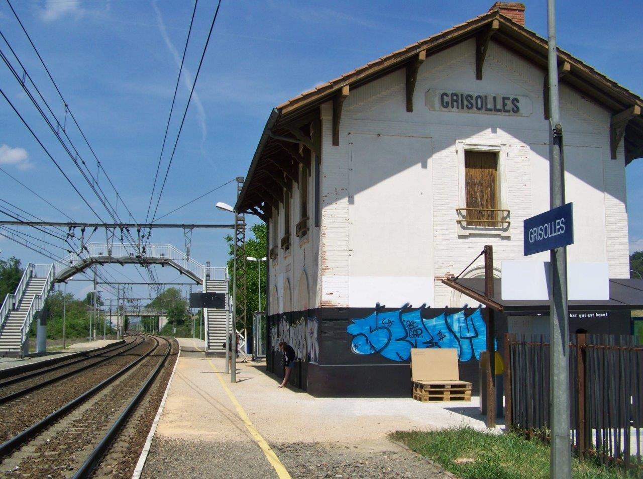 gare-de-grisolles-train-station