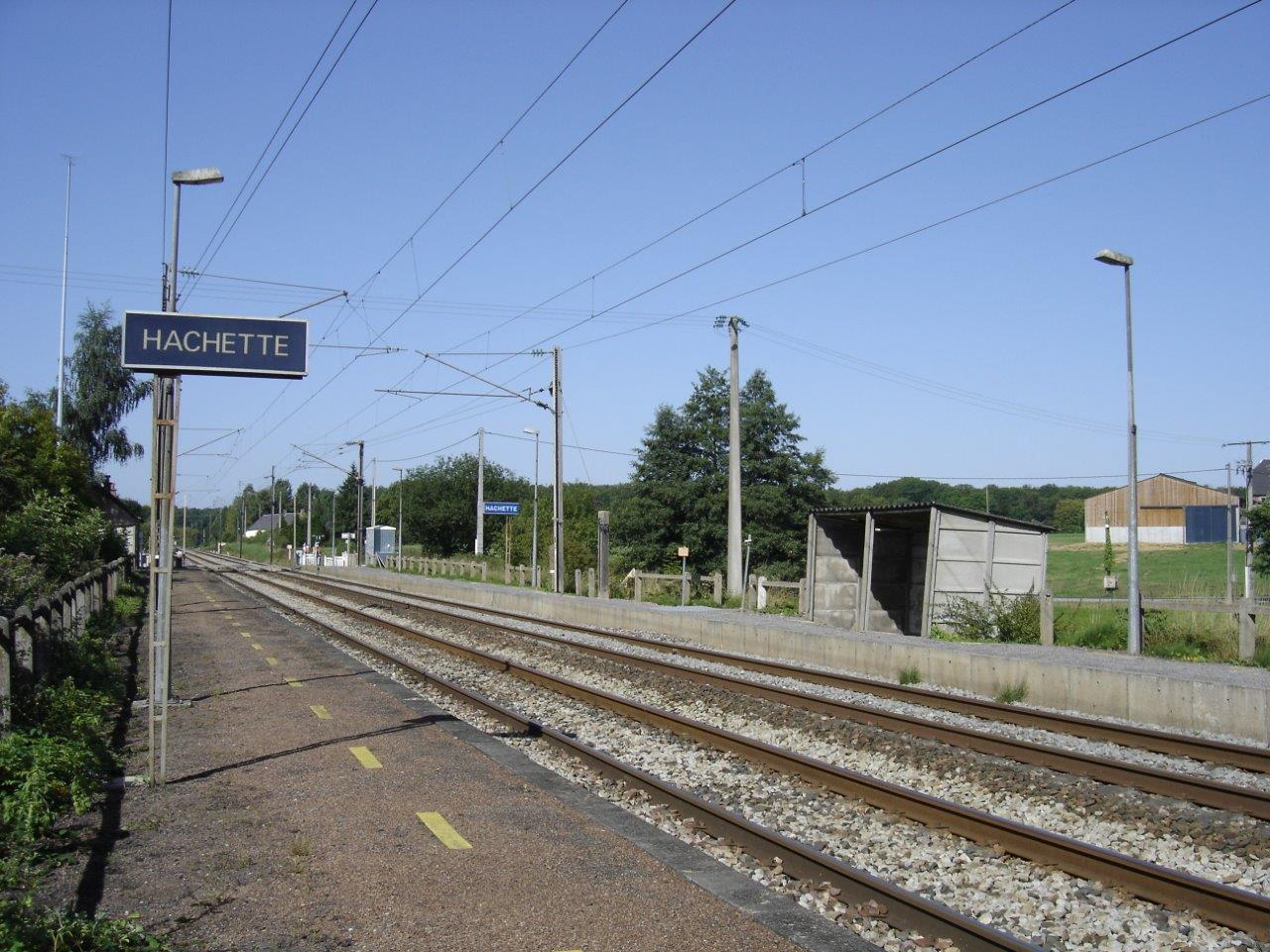 gare-de-hachette-train-station