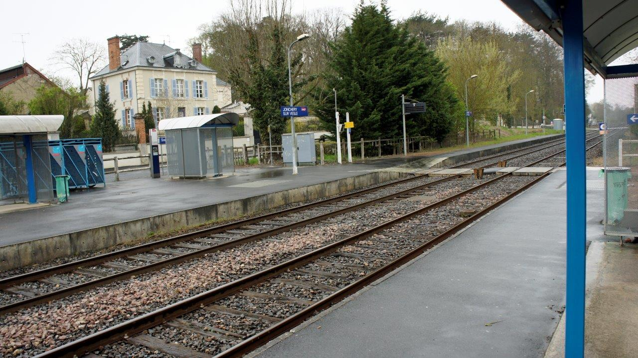 gare-de-jonchery-sur-vesle-train-station