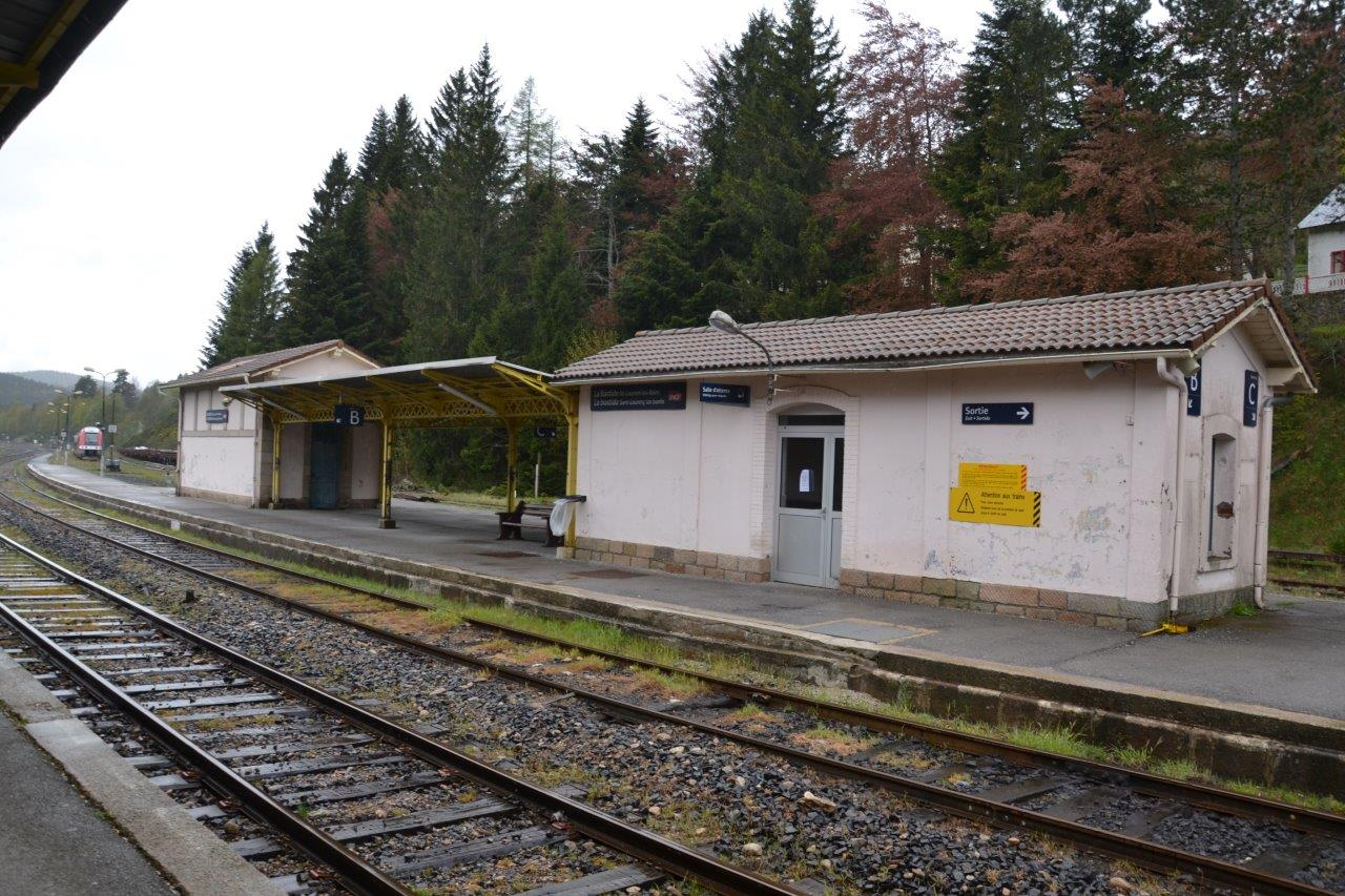 gare-de-la-bastide-saint-laurent-les-bains-train-station