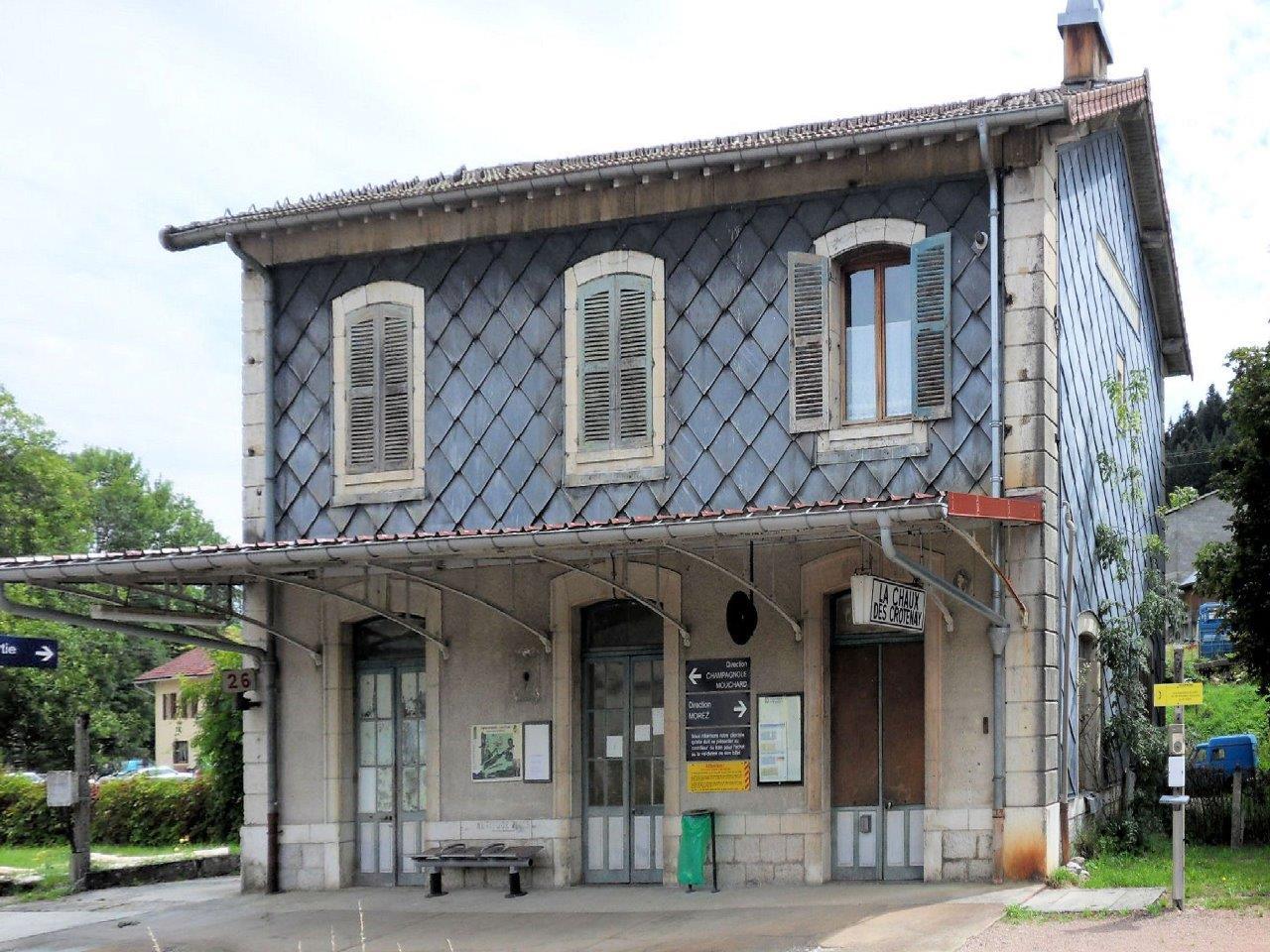 gare-de-la-chaux-des-crotenay-train-station