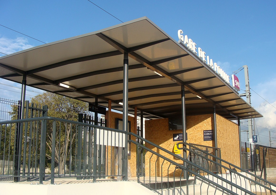 gare-de-la-pomme-train-station
