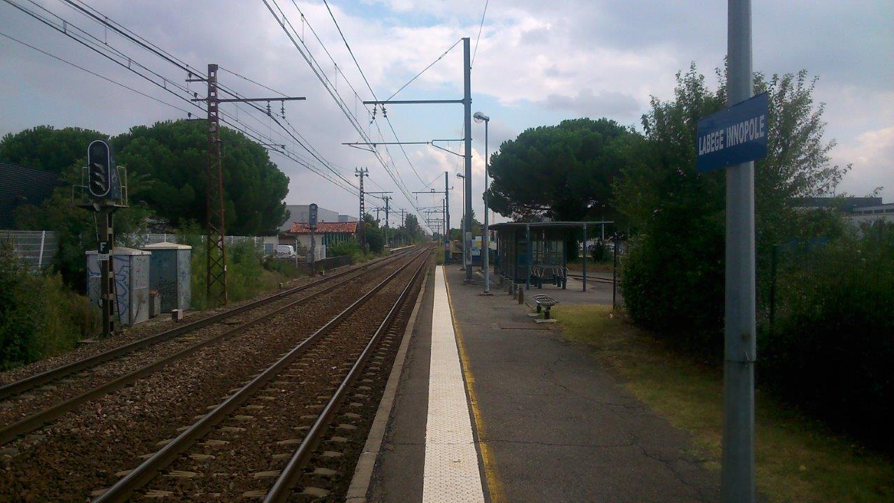 gare-de-labege-innopole-train-station