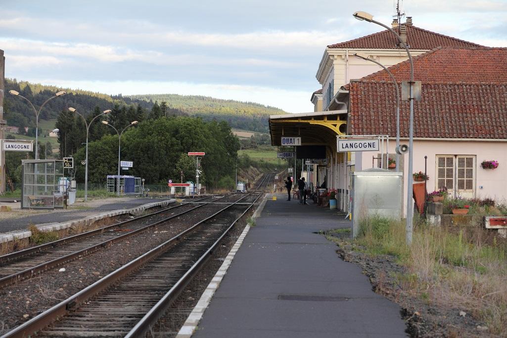 gare-de-langogne-train-station