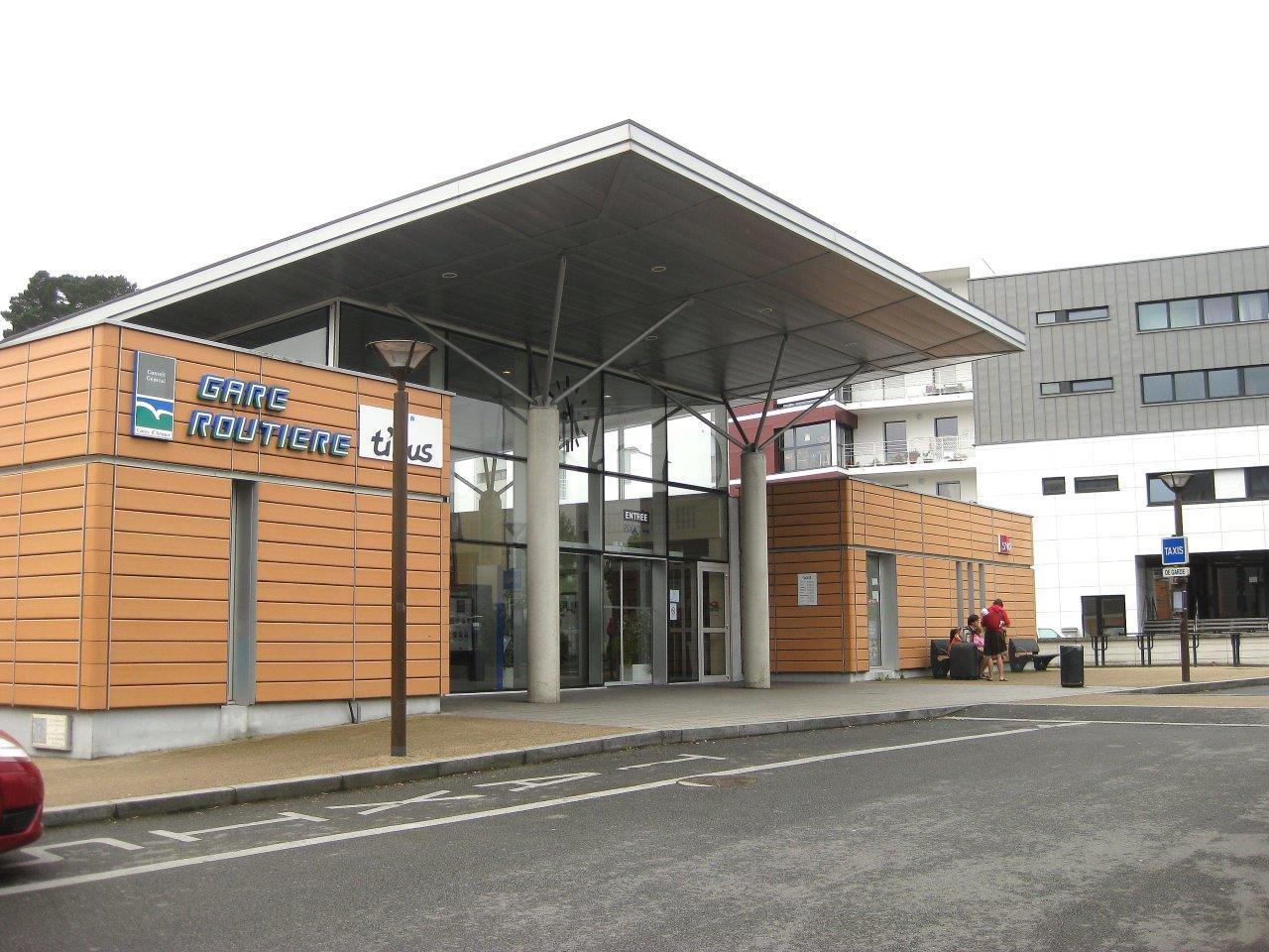 gare-de-lannion-train-station