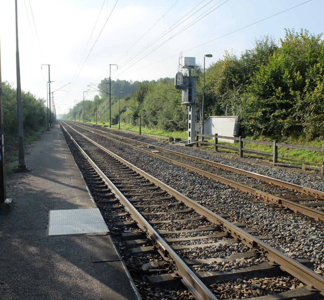 gare-de-leval-train-station