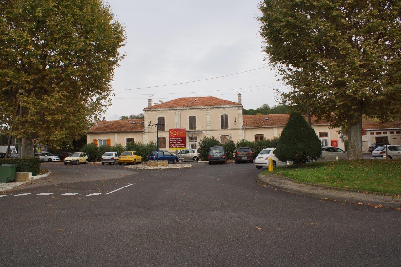 gare-de-limoux-train-station