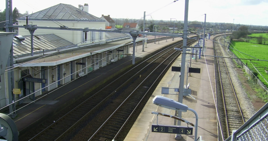 gare-de-lison-train-station