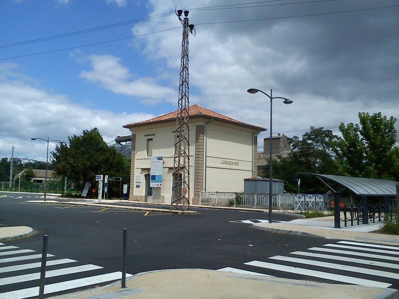 gare-de-longages-noe-train-station