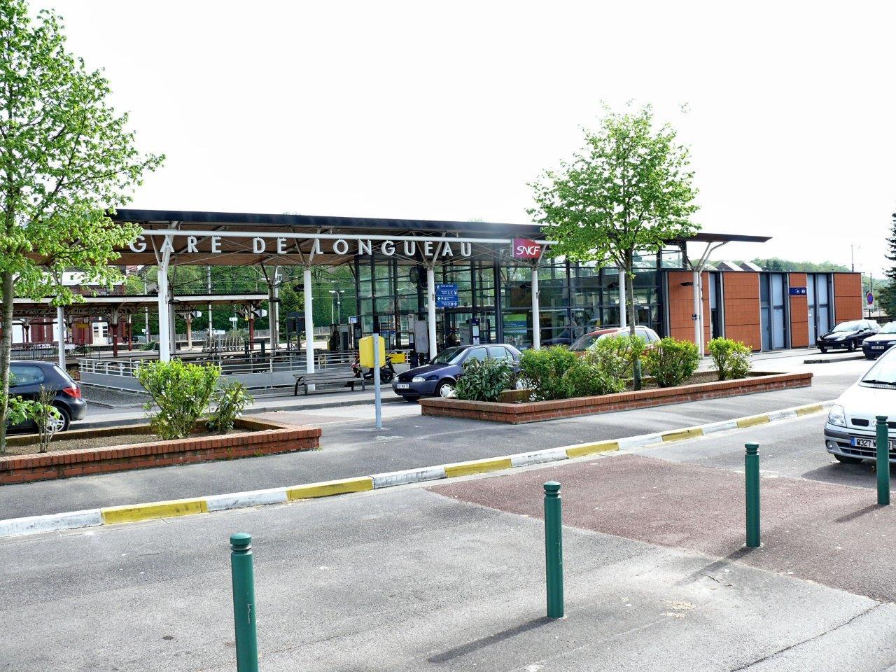gare-de-longueau-train-station