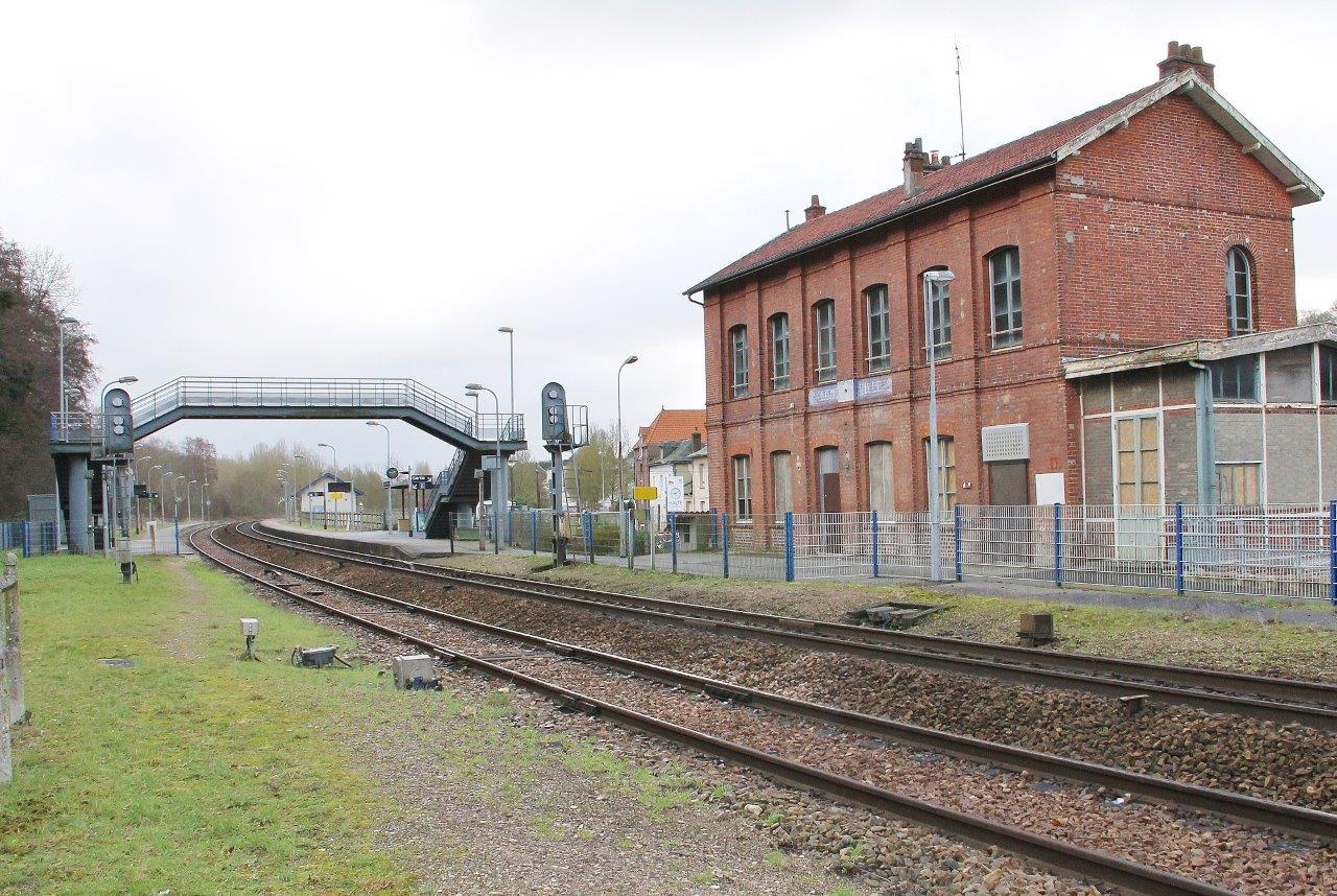 gare-de-longueville-sur-scie-train-station