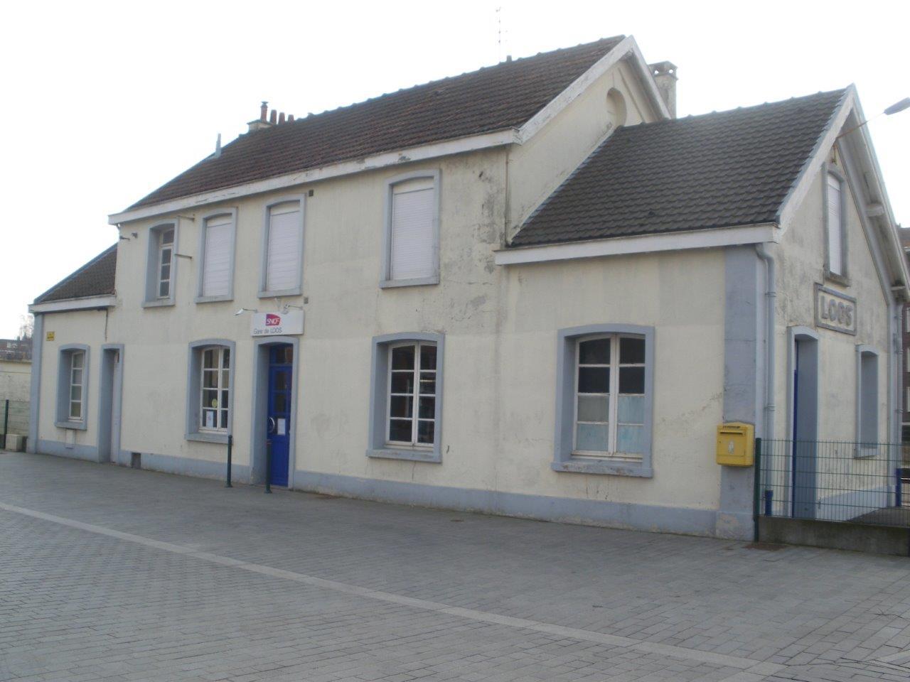 gare-de-loos-lez-lille-train-station