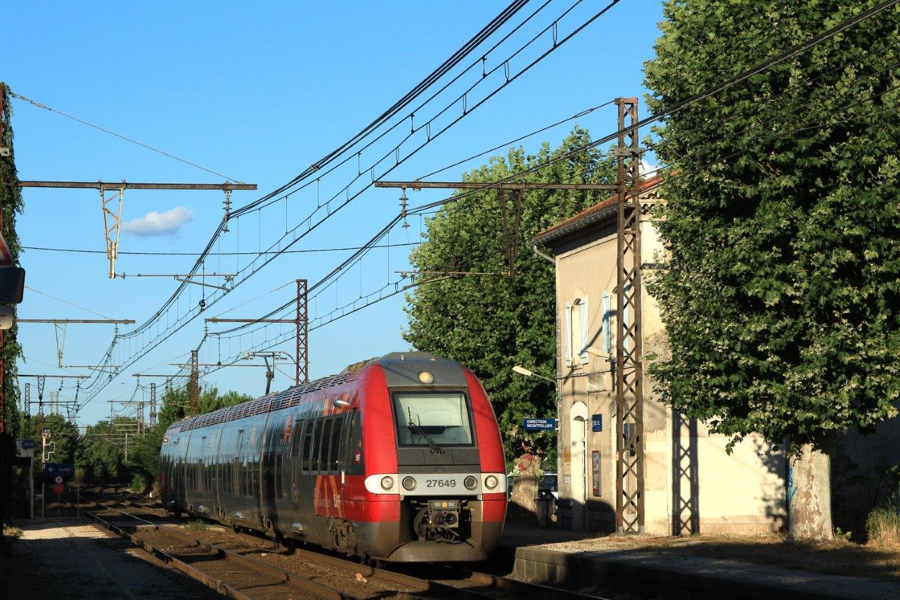 gare-de-lunel-viel-train-station