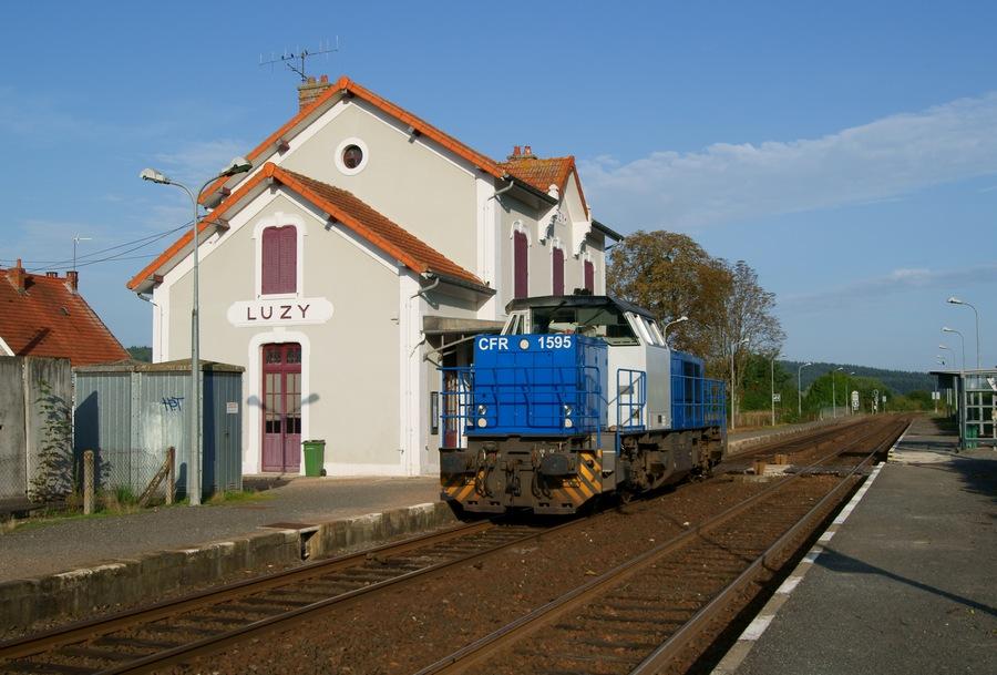 gare-de-luzy-train-station