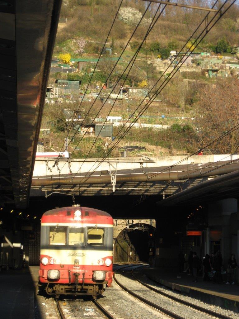 gare-de-lyon-gorge-de-loup-train-station