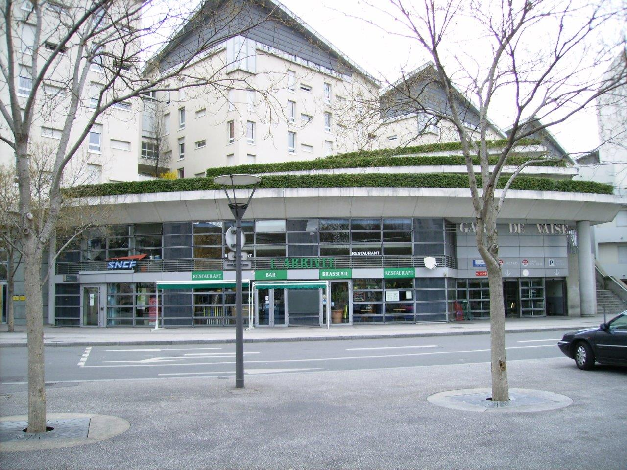 gare-de-lyon-vaise-train-station