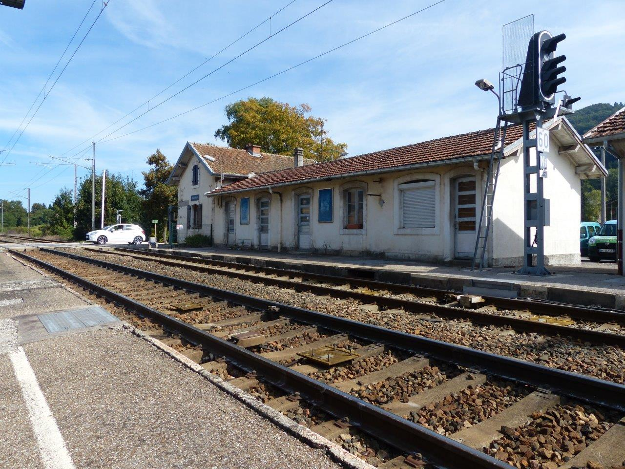 gare-de-machilly-train-station